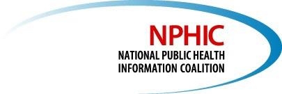NPHIC logo