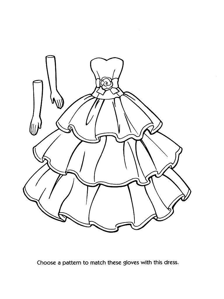 Fashion Designing Drawing For Kids Bird Pencil Drawing