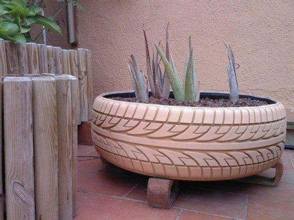 easy-container-gardening-3.jpg 600×450 pixels