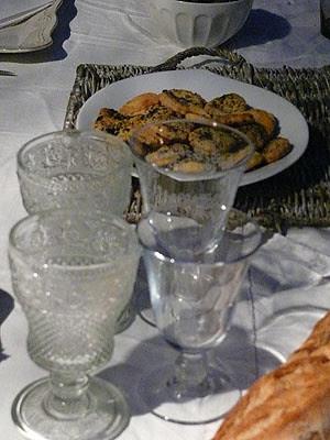 verres et biscuits.jpg