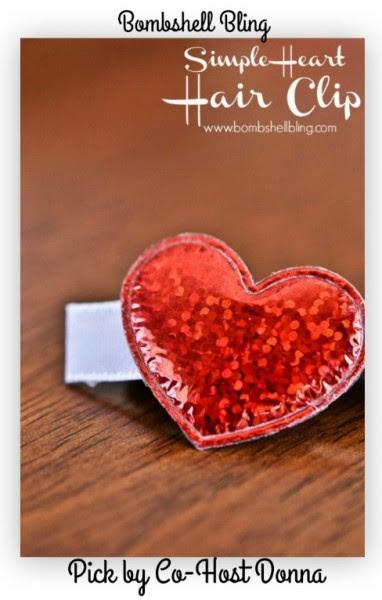 Simple-Heart-Hair-Clip1