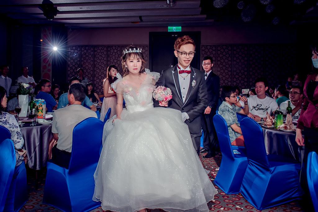 068新竹彭園婚宴會館婚禮攝影