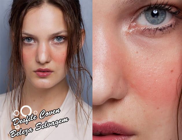 beleza3 #FashionRio   Beleza   Dia 2
