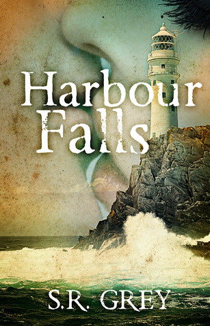Harbour Falls (A Harbour Falls Mystery #1)