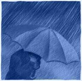 sotto pioggia.jpg