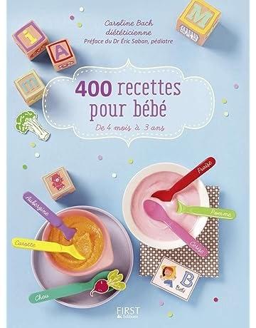 Cuisine Pour Bebe Free Ebook Allama Iqbal Poetry Books Pdf Free