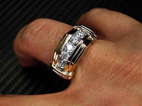 BC Custom Jewelry / Blog