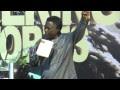 50 Blessings by Pastor Matthew Ashimolowo