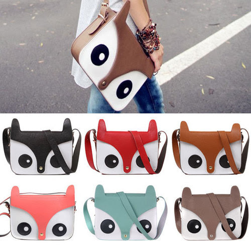 Autumn_ebay_Fox_Satchel