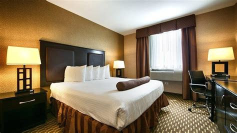 western plaza hotel long island city ny