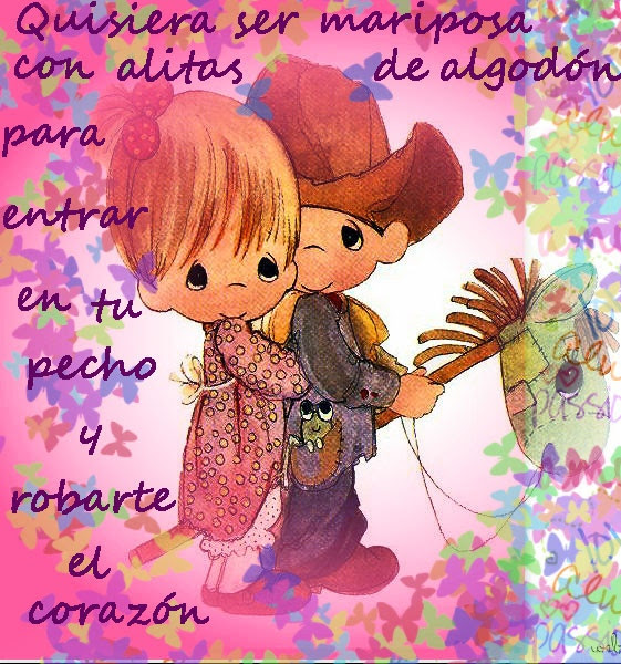 Preciosos Momento Frases De Amor Animadas Www Imagenesmy Com