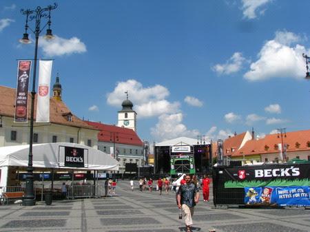1- Artmania 2009 - Sibiu