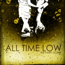 File:All Time Low - The Party Scene.PNG