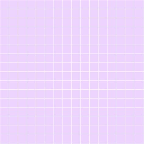 pastel backgrounds tumblr