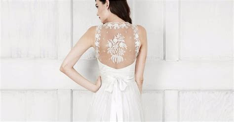 Affordable Off the Rack Wedding Dresses to Buy Now