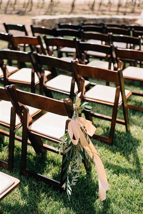 1000  ideas about Outdoor Wedding Ceremonies on Pinterest