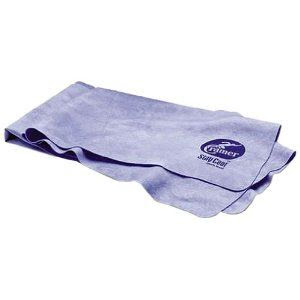 Cramer Stay Cool Small Towel