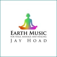 JAY HOAD: Earth Music