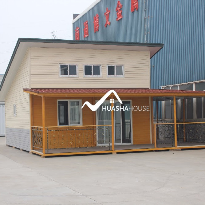 2 Storey Prefab House Design 2 Story Container Homes Plans Two Floor Houses Two Storey Buy Two Floor Prefab House Two Floor Container Houses Two Storey Prefab House Product On Alibaba Com