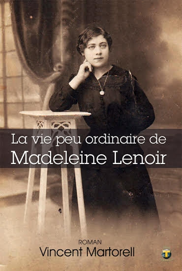 http://entournantlespages.blogspot.fr/2016/01/la-vie-peu-ordinaire-selon-madeleine.html