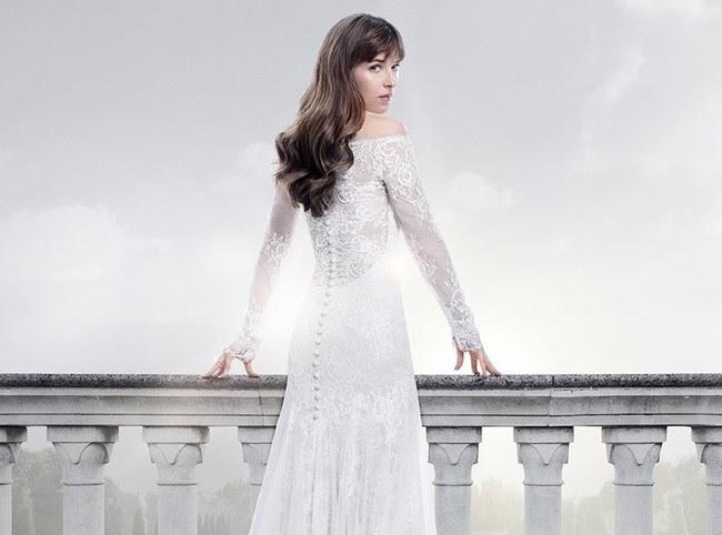 Vestido Novia Cincuenta Sombras1