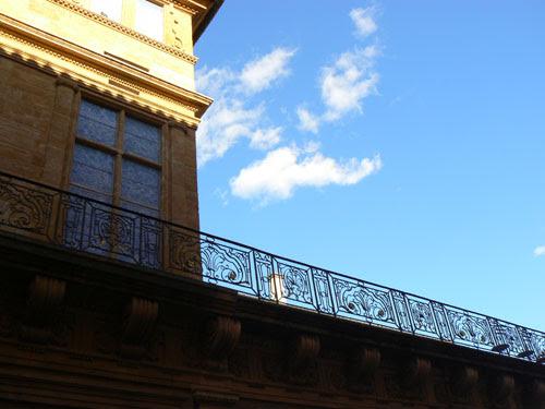 ciel bleu.jpg