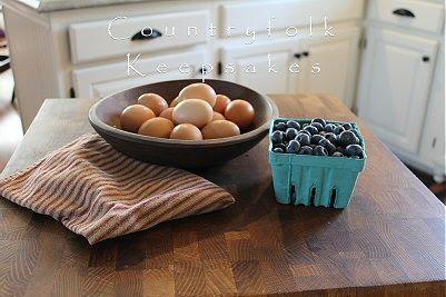 photo eggs1_zpsexqyumvd.jpg