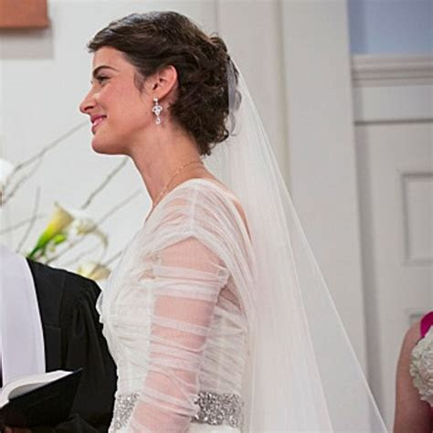 Wondering Where to Find the HIMYM Wedding Dress? Here Are