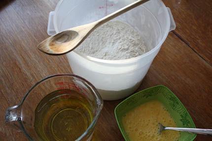 mixing-gluten-free-dough01