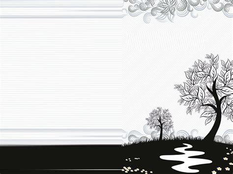 Unduh 93 Background Ppt Putih Keren HD Paling Keren