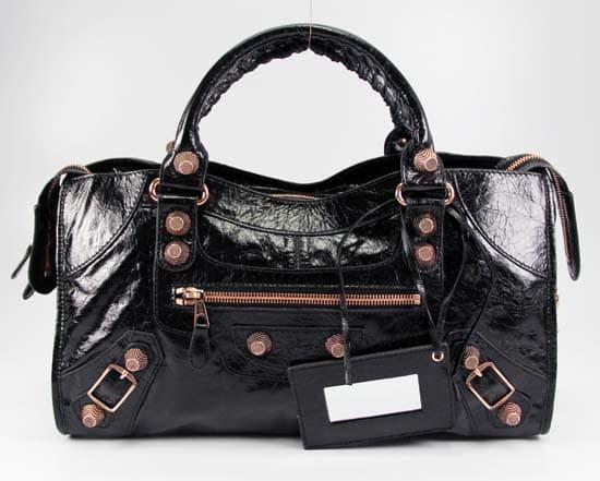 Designer Handbag Resale In Houston Tx The Art Of Mike Mignola
