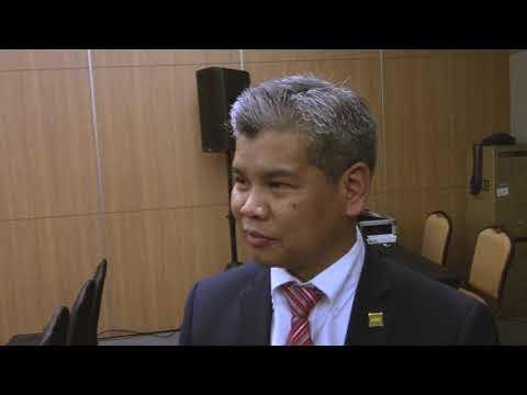MPreneursTV | INTERVIEW HANISOFIAN ALIAS (HDC)