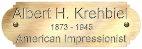 Krehbiel Website Link Logo
