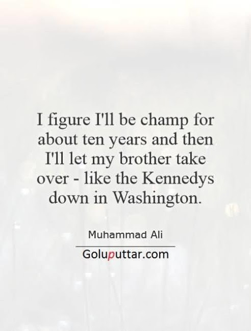 Amazing Brother Quote My Little Brother Take Me Over Goluputtar
