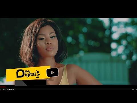 Download Video | Quick Rocka ft Joh Makini - Bembeleza