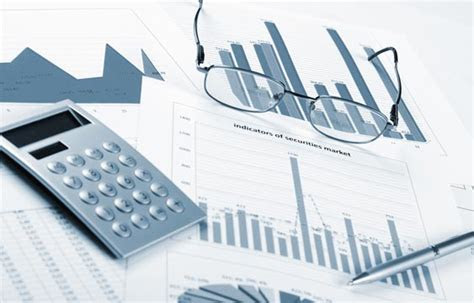 bookkeeping nyc accounting services  small  midsized