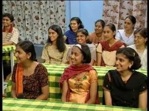 Learn Sanskrit – Video Class 4 – कुर्मः - आवश्यकम् - मास्तु (Kurmah, Avashyakam, Mastu)
