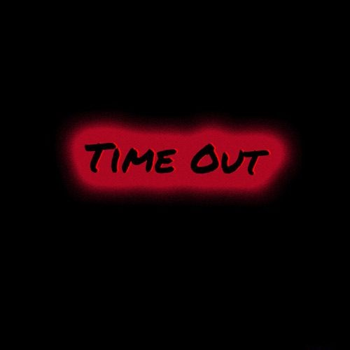 """Fenesse – """"Time Out"""""""