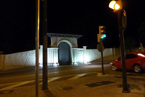 Palacio Marivent