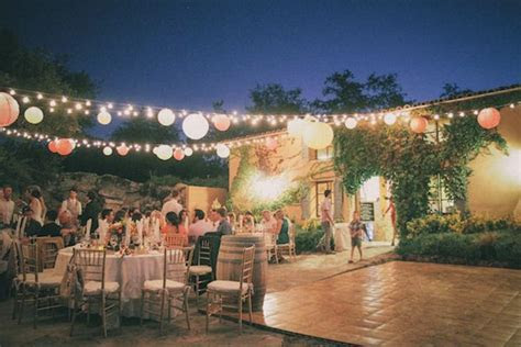 1000  images about san diego wedding venues on Pinterest