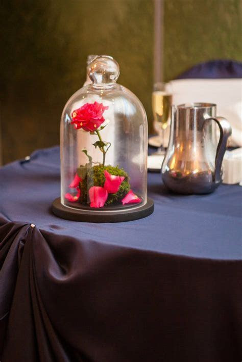 17 Best images about Disney Beauty and the Beast party on