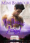 His Devious Angel