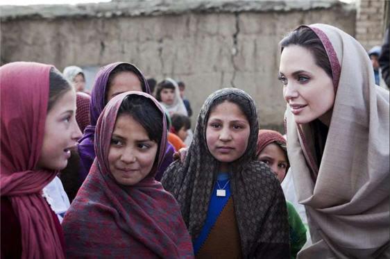 http://sites.psu.edu/demartefeminism/wp-content/uploads/sites/18458/2015/02/angelina_jolie_afghanistan.jpg