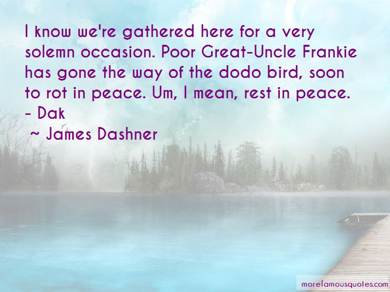 Latest Rest In Peace Uncle Quotes Quotes Images And Wallpaper In