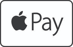 Image Result For Apple Ipad