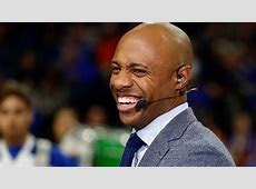 Jay Williams shares story that perfectly illustrates Kobe