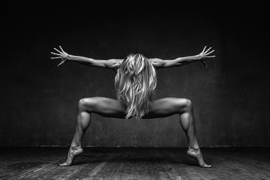 fotografia-retratos-dynamic-dançarino-alexander-Yakovlev-14