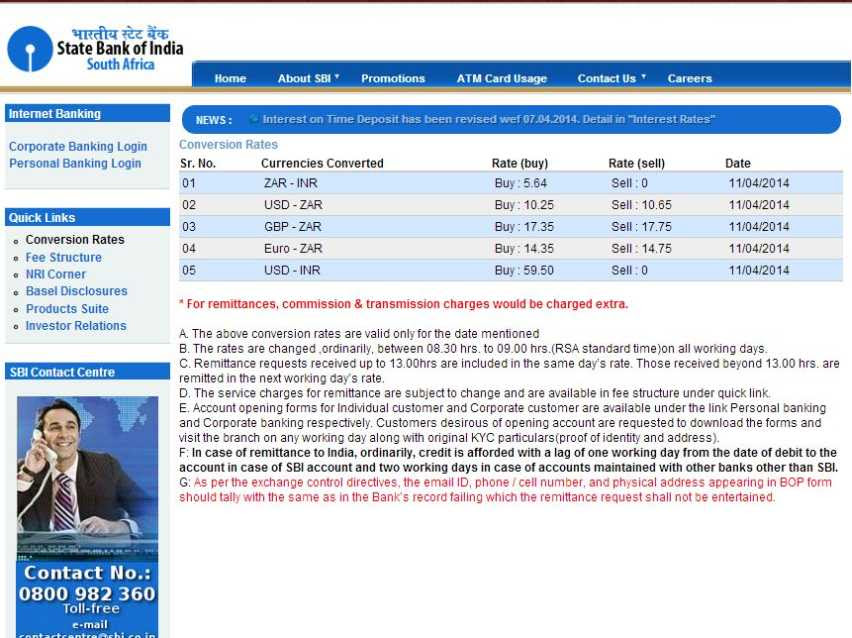 Forex card rates sbi india wcm investment management performance