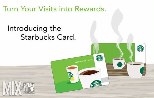 Starbucks Rewards (1 of 1)