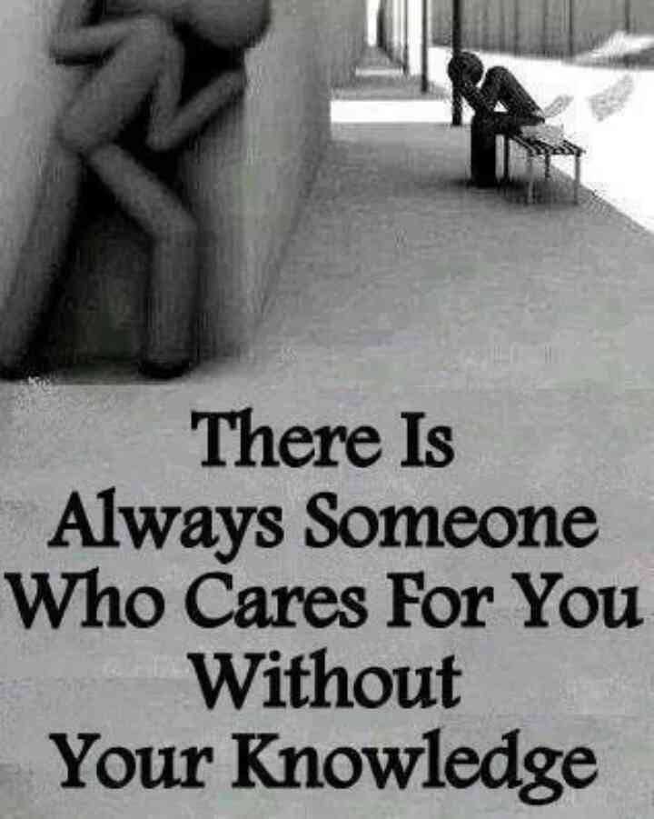 Caring Quotes Sayings Sms Messages Quotes About Care 2019